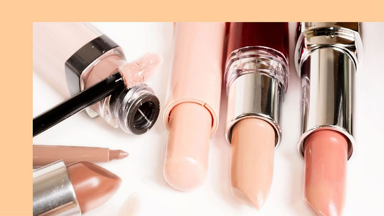 Nude Lip Shades that Work Wonders for Dark Skin