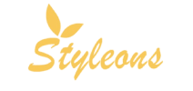 styleons-footer-logo.png