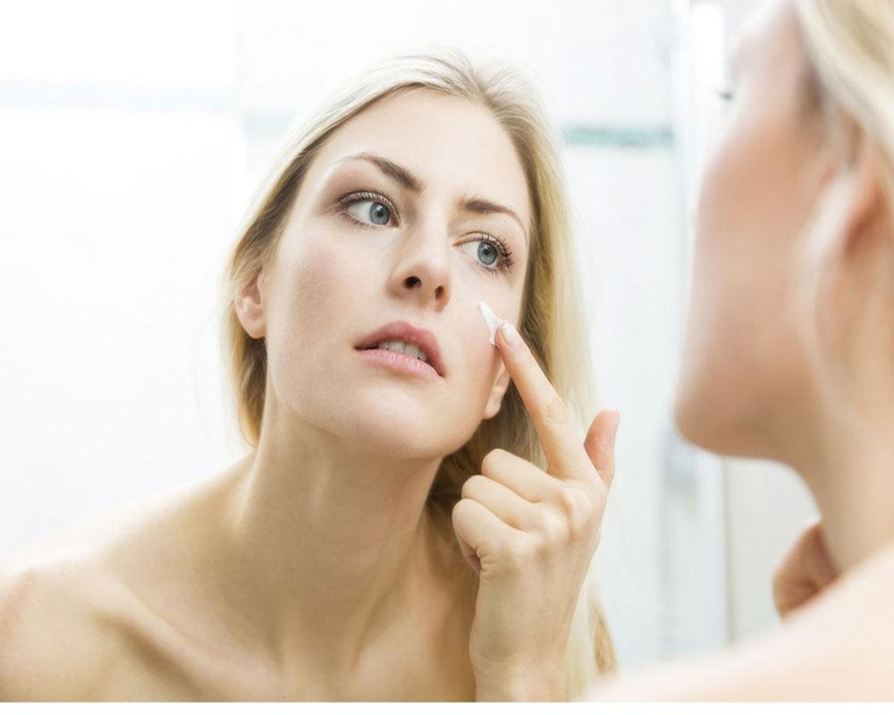 Benefits of Face Primer